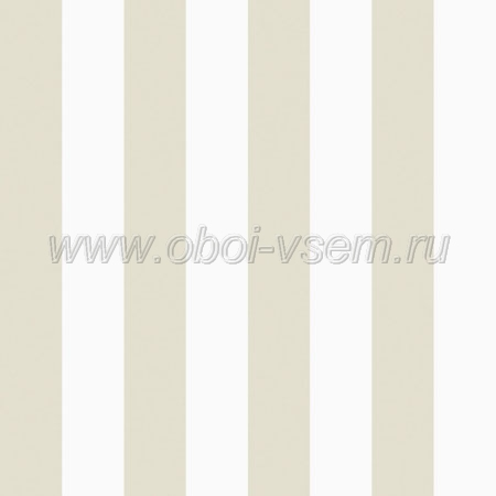 Обои  84/5026 New Stripes & Plains (Cole & Son)