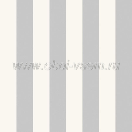 Обои  84/5027 New Stripes & Plains (Cole & Son)