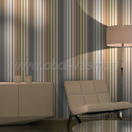 Обои  84/2008 New Stripes & Plains (Cole & Son)