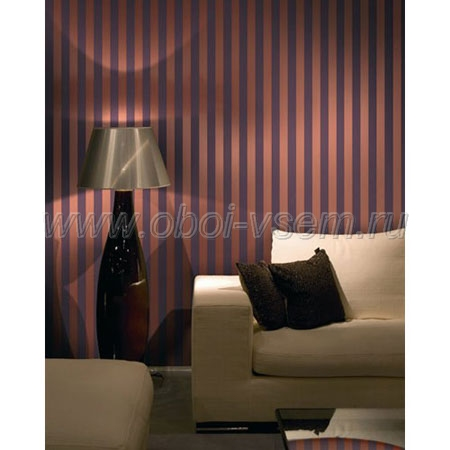 Обои  84/4016 New Stripes & Plains (Cole & Son)