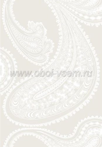 Обои  95/2010 Contemporary Restyled (Cole & Son)