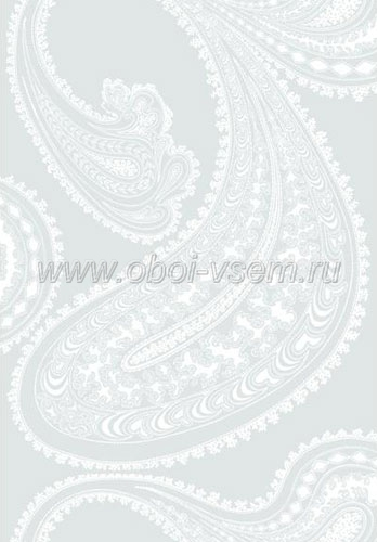 Обои  95/2013 Contemporary Restyled (Cole & Son)