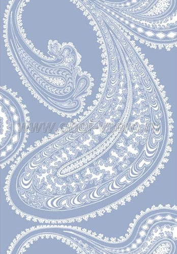 Обои  95/2014 Contemporary Restyled (Cole & Son)