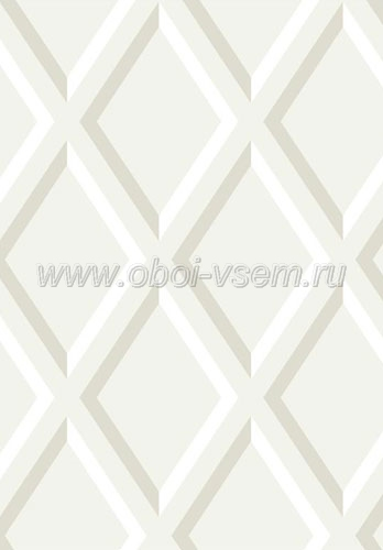 Обои  95/11060 Contemporary Restyled (Cole & Son)