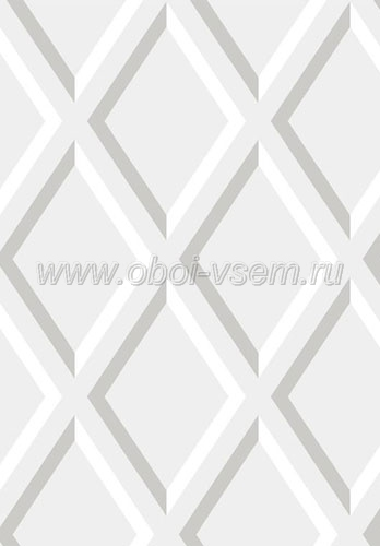 Обои  95/11061 Contemporary Restyled (Cole & Son)