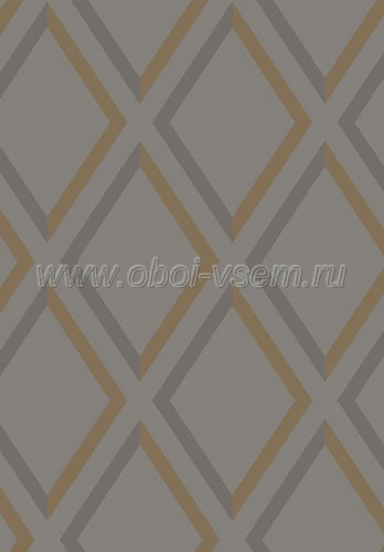 Обои  95/11062 Contemporary Restyled (Cole & Son)