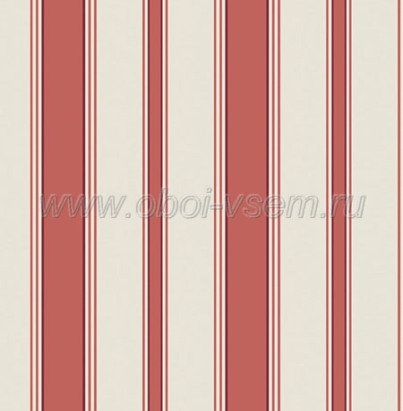 Обои  96/1001 Festival Stripes (Cole & Son)