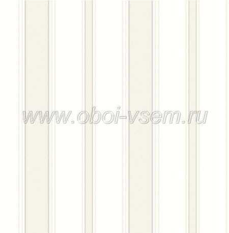 Обои  96/1004 Festival Stripes (Cole & Son)