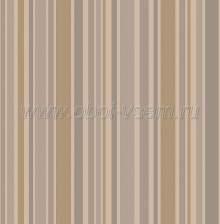 Обои  96/2007 Festival Stripes (Cole & Son)