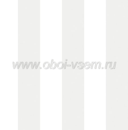 Обои  96/4018 Festival Stripes (Cole & Son)