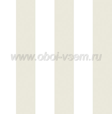 Обои  96/4020 Festival Stripes (Cole & Son)