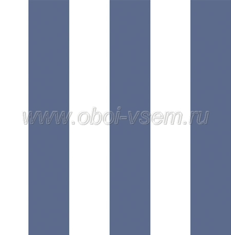 Обои  96/4023 Festival Stripes (Cole & Son)