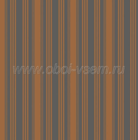 Обои  96/5028 Festival Stripes (Cole & Son)