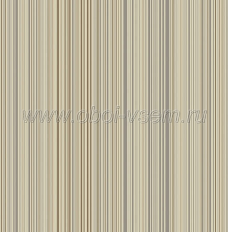 Обои  96/6034 Festival Stripes (Cole & Son)