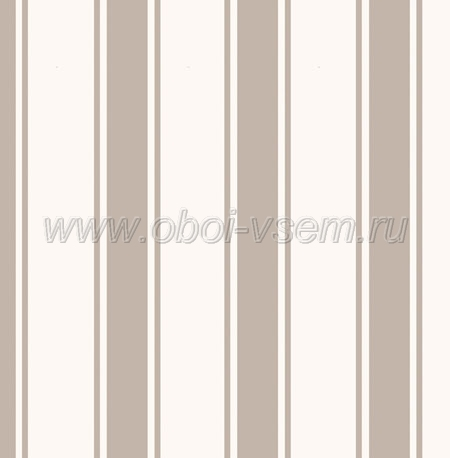 Обои  96/7038 Festival Stripes (Cole & Son)