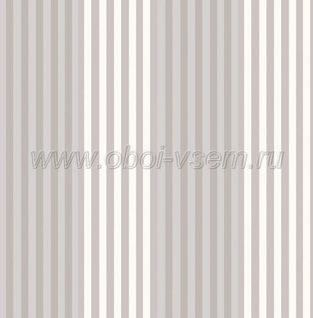 Обои  96/9048 Festival Stripes (Cole & Son)
