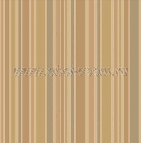 Обои  96/11058 Festival Stripes (Cole & Son)