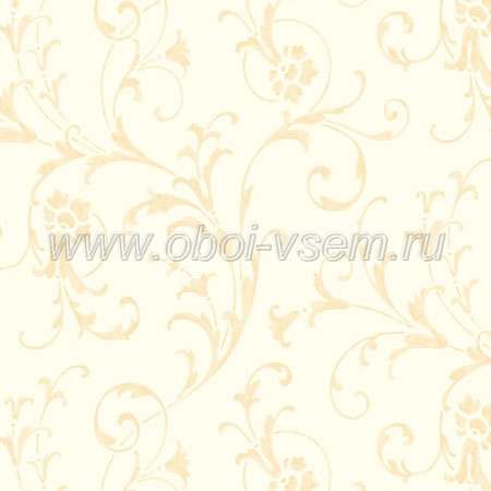 Обои  SK175211 Shand Kydd Imagination (Blue Mountain)