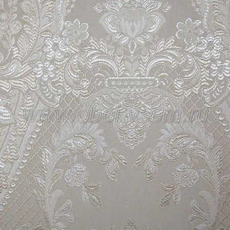 Обои  KT-7642-8001 Faberge (Epoca Wallcoverings)