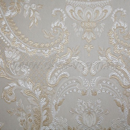 Обои  KT-7642-8002 Faberge (Epoca Wallcoverings)