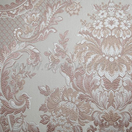 Обои  KT-7642-8003 Faberge (Epoca Wallcoverings)
