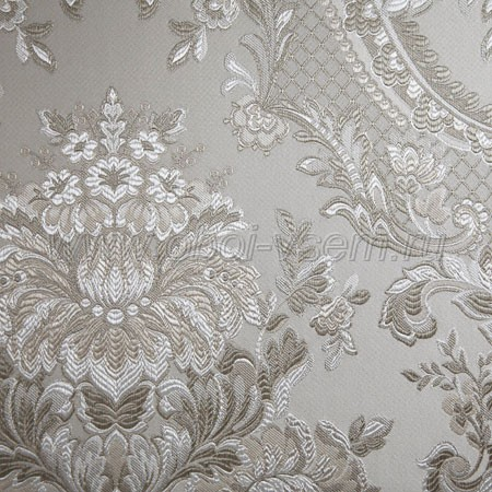 Обои  KT-7642-8007 Faberge (Epoca Wallcoverings)