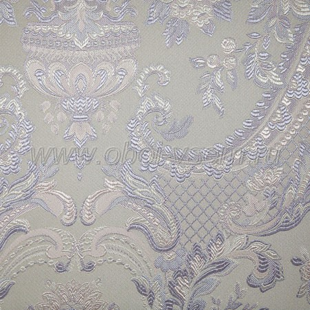 Обои  KT-7642-8008 Faberge (Epoca Wallcoverings)