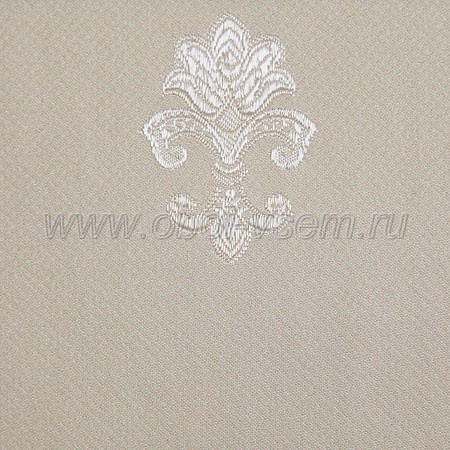 Обои  KT-8637-8001 Faberge (Epoca Wallcoverings)