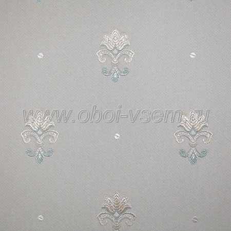 Обои  KT-8637-8004 Faberge (Epoca Wallcoverings)