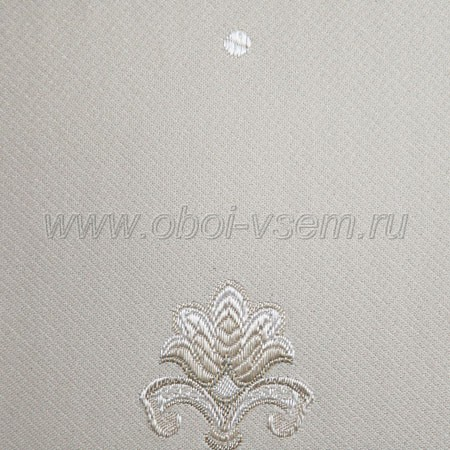 Обои  KT-8637-8007 Faberge (Epoca Wallcoverings)