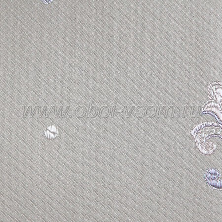 Обои  KT-8637-8008 Faberge (Epoca Wallcoverings)