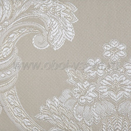 Обои  KT-8641-8001 Faberge (Epoca Wallcoverings)