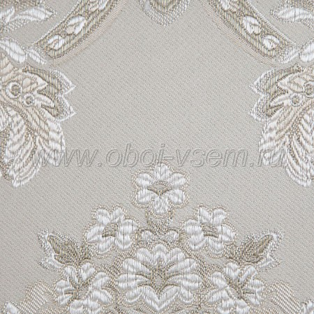 Обои  KT-8641-8007 Faberge (Epoca Wallcoverings)