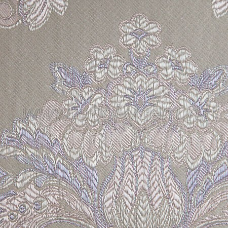 Обои  KT-8641-8008 Faberge (Epoca Wallcoverings)