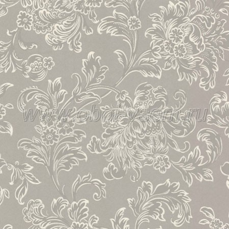 Обои  0282NEWARMS London Wallpapers III (Little Greene)