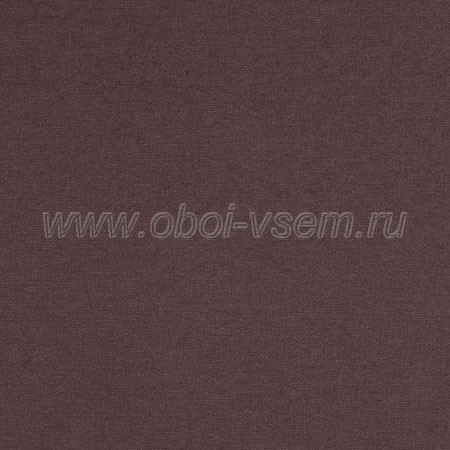 Обои  9520264 Absolue (Casamance)