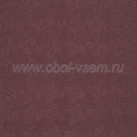 Обои  9570264 Absolue (Casamance)
