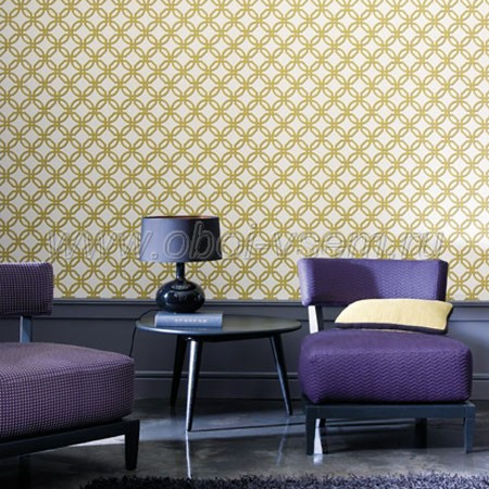 Обои  9550178 Absolue (Casamance)