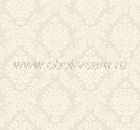 Обои  GRL-B-02 Luxury (Beautiful Walls)