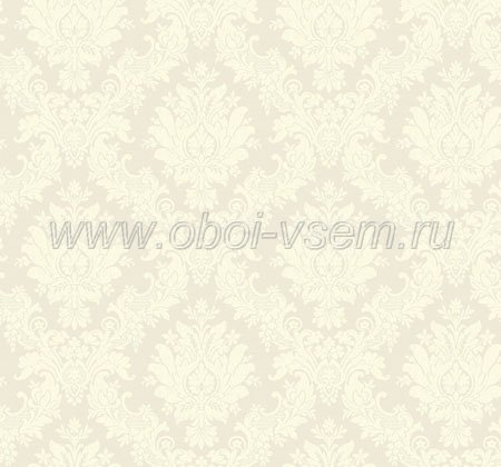 Обои  GRL-B-07 Luxury (Beautiful Walls)