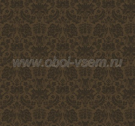Обои  GRL-C-08 Luxury (Beautiful Walls)