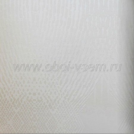 Обои  5025-3 Absolute Art (Atlas Wallcoverings)
