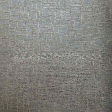 Обои  5029-1 Absolute Art (Atlas Wallcoverings)