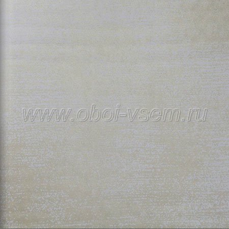 Обои  5032-2 Absolute Art (Atlas Wallcoverings)
