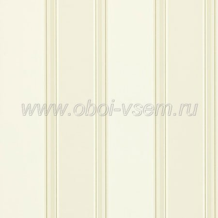 Обои  DMAD212826 Madison Wallpaper (Sanderson)