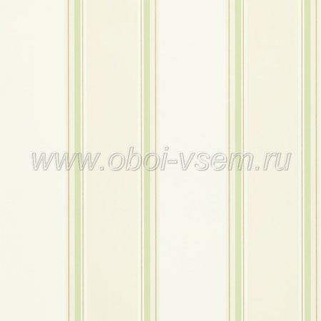 Обои  DMAD212827 Madison Wallpaper (Sanderson)