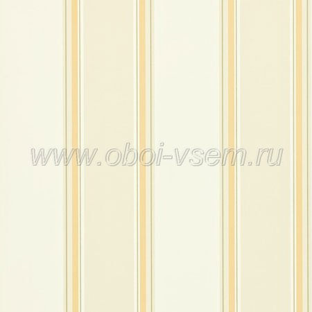 Обои  DMAD212828 Madison Wallpaper (Sanderson)