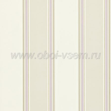 Обои  DMAD212829 Madison Wallpaper (Sanderson)