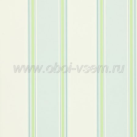 Обои  DMAD212830 Madison Wallpaper (Sanderson)
