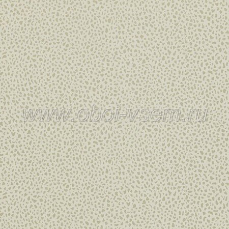 Обои  DMAD212832 Madison Wallpaper (Sanderson)